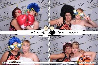 Fotofass-Photobooth-Fotobox-01