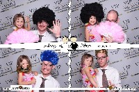 Fotofass-Photobooth-Fotobox-11