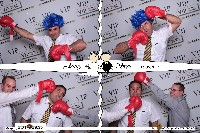 Fotofass-Photobooth-Fotobox-16