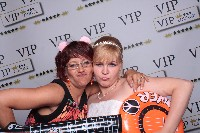 Fotofass-Photobooth-Fotobox-02