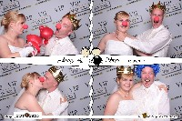 Fotofass-Photobooth-Fotobox-26