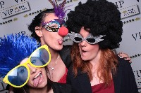 Fotofass-Photobooth-Fotobox-32