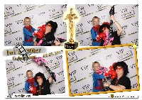 Fotofass-Photobooth-Fotobox-45