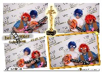 Fotofass-Photobooth-Fotobox-50