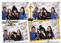 Fotofass-Photobooth-Fotobox-55
