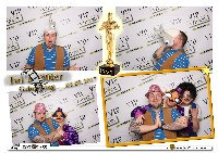 Fotofass-Photobooth-Fotobox-70