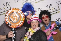 Fotofass-Photobooth-Fotobox-71