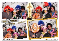 Fotofass-Photobooth-Fotobox-75